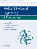 Medical__Biological_Engineering__Computing